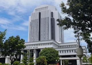 Hakim PTUN Kurang Menggali Asas Umum Pemerintahan yang Baik