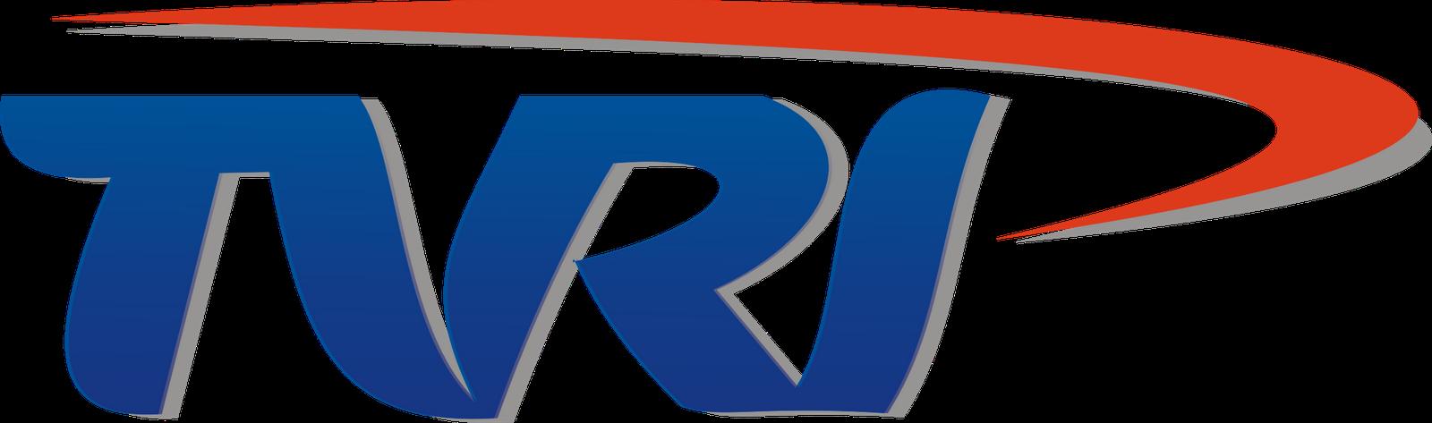Logo TVRI dari Masa ke Masa - Ardi La Madi's Blog
