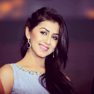 Nikki Galrani   IMAGES, GIF, ANIMATED GIF, WALLPAPER, STICKER FOR WHATSAPP & FACEBOOK