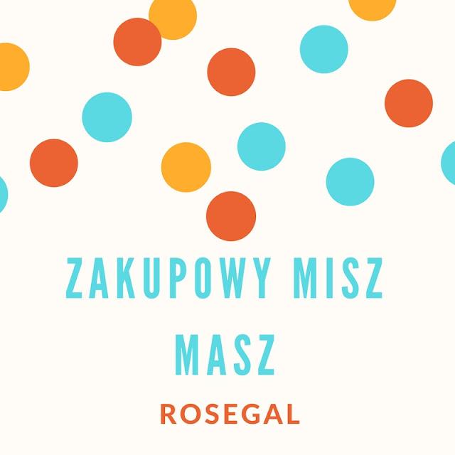 http://www.adatestuje.pl/2018/02/zakupowy-misz-masz-z-rosgal.html