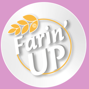 http://www.farinup.com/
