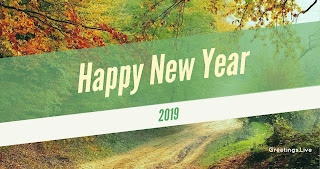 Green forest 2019 greetings live 4k image.jpg