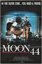 Moon 44