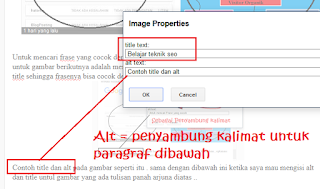 compres image agar blog menjadi ringan