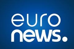 Euronews French - Astra Frequency