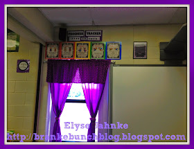 Teaching With Heart And Soul Classroom Decor Amp Setup