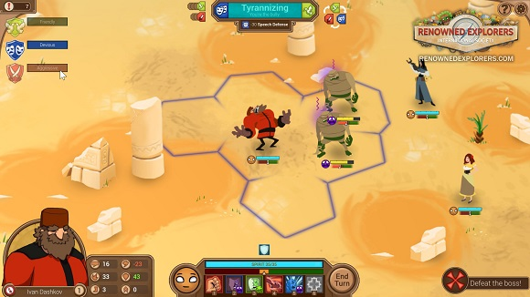 renowned-explorers-the-emperors-challenge-pc-screenshot-www.ovagames.com-2