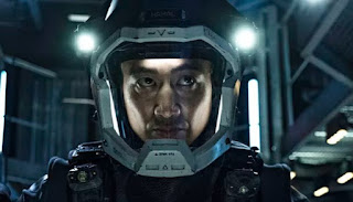 THE EXPANSE Renewed by Amazon