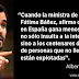 """Alberto Garzón: """"En España, cada vez es más difícil vivir con dignidad""""."""