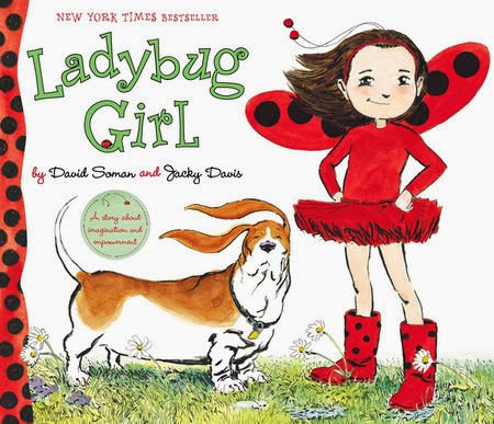 http://www.penguin.com/book/ladybug-girl-by-jacky-davis-illustrated-by-david-soman/9780803731950