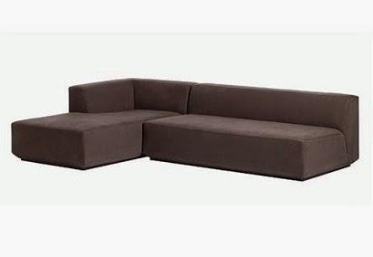 Tepat Memilih Model Sofa Bed