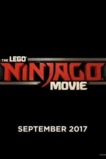 Ninjago (2017)