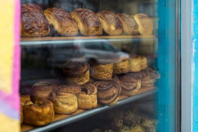 Desserts islandais- découvrez le côté sucré de l'Islande