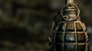 Ηγουμενίτσα: Εντοπίστηκε Χειροβομβίδα Σε Ακτή