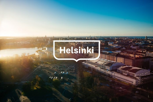 Helsinki-Finlandia-nueva-identidad-logo