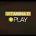 Informações e Benefícios em Videos sobre a Vitamina D