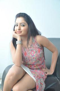 Telugu Heroines Hot pics