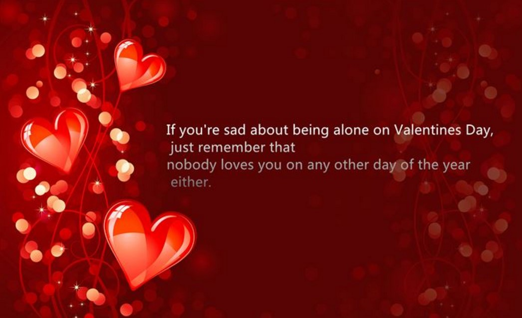 happy valentines day 2016 quotes wallpaper