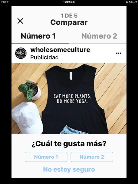 instagram-personalizar-contenido-opcion-1