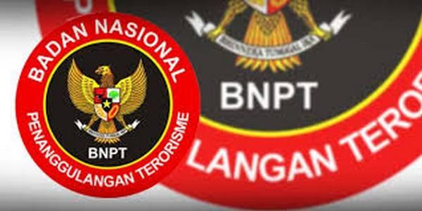 Wacana Pembubaran BNPT Dinilai tidak Tepat
