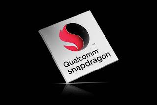 Snapdragon 1000 ، شريحة ARM التي ستسمح (أخيرًا) لشركة Qualcomm بأن تكون مشغلًا للكمبيوتر الشخصي؟