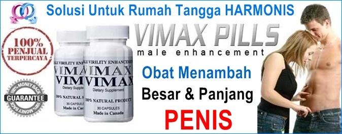 toko jual obat pembesar penis vimax asli di semarang vimax asli canada