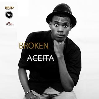 Broken - Aceita