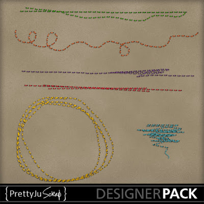 http://www.mymemories.com/store/display_product_page?id=PJJV-EP-1703-122125&r=PrettyJu_Scrap