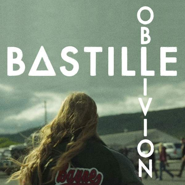 bastille pompeii album download zip