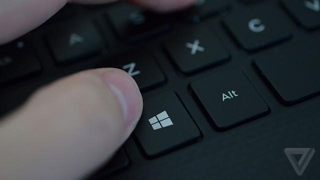 Trick Bekerja Cepat Dengan CorelDRAW - Shortcut