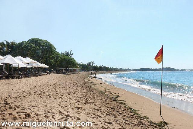 Playa-Nusa-Dua-Bali