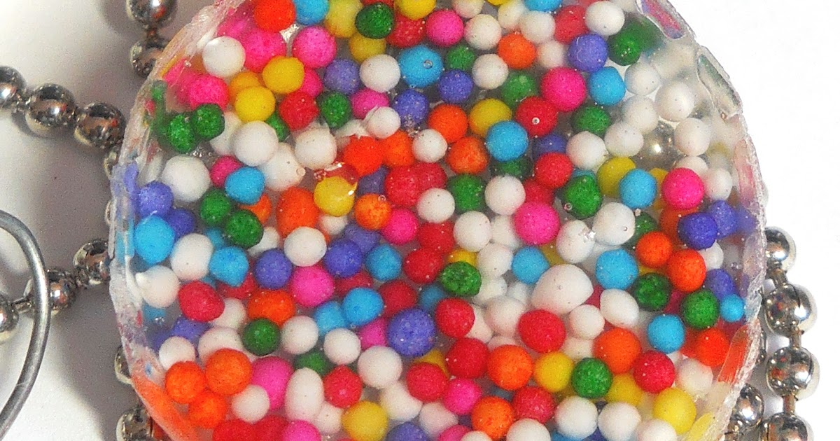 Amazing Casting Products Yummy Candy Pendants