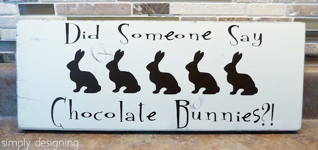 chocolate bunnies 01a Chocolate Bunnies 8