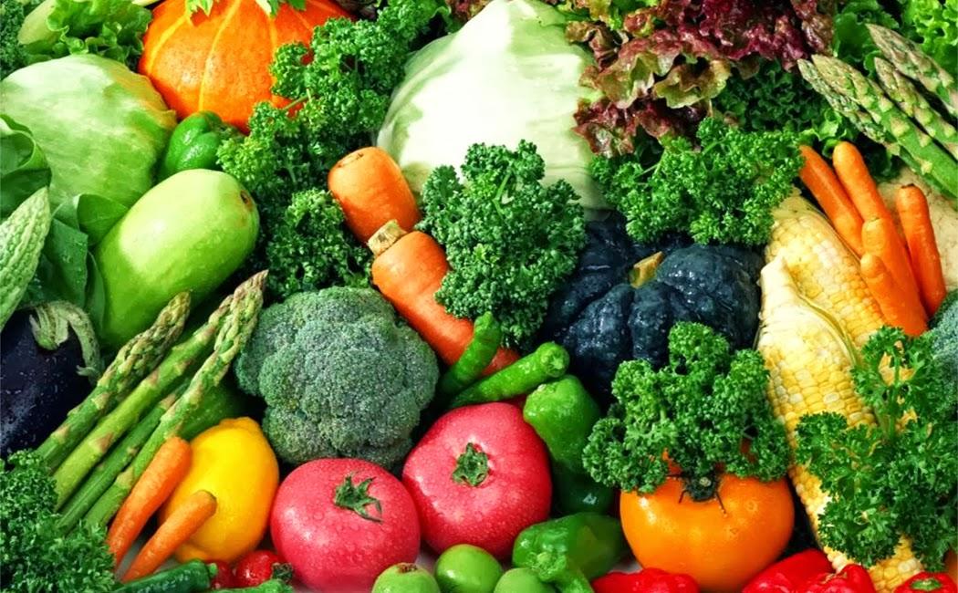 Cara Mudah Mengatasi Keracunan Makanan