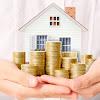 Strategi Jitu Buat Anda yang Berpenghasilan Kecil Agar Bisa Miliki Rumah Impian