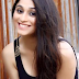 Soumya Seth age, biography, wedding pics, husband arun kapoor, in ashoka, and arun kapoor, and shaheer sheikh kiss, hot, latest news, images, instagram, twitter, facebook, and shaheer sheikh facebook