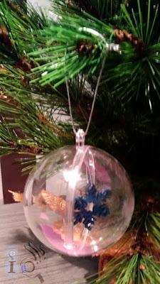 Bola-Navidad-copo-nieve-arbol-Ideadoamano