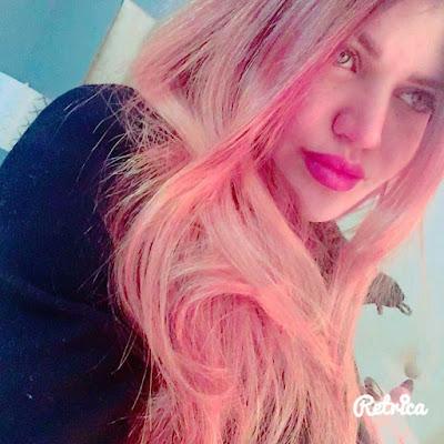 انستقرام ياسمين الخطيب الاكثر طلبا على السوشيال ميديا (yasmine el khateib instagram)