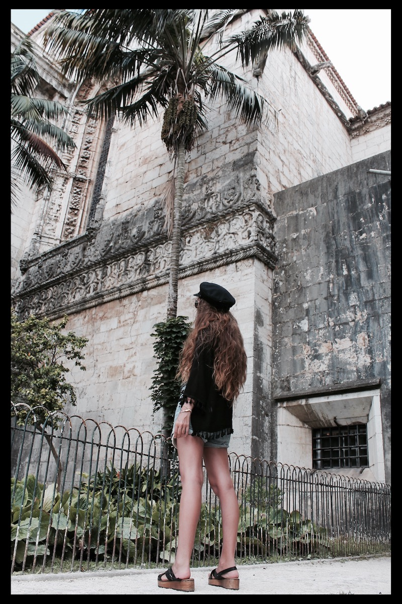 fashion influencer instagramer outfit what i wore fashion selection