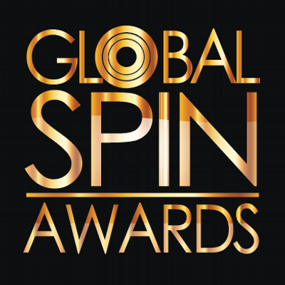 GLOBAL SPIN 365