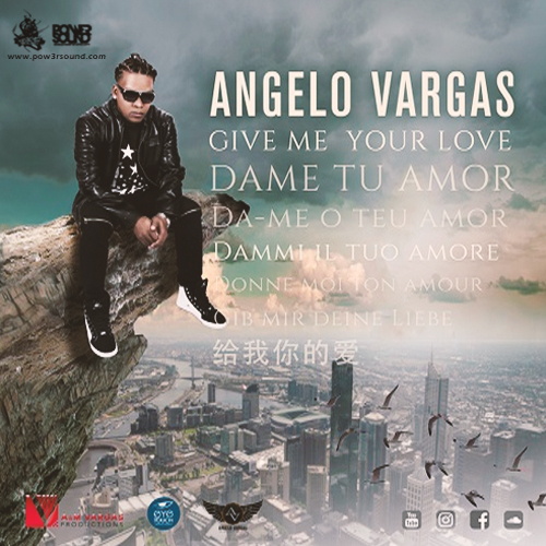 http://www.pow3rsound.com/2018/03/angelo-vargas-give-me-your-love.html