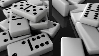 تحميل لعبة الدومينو الامريكانى مجانا للكمبيوتر
