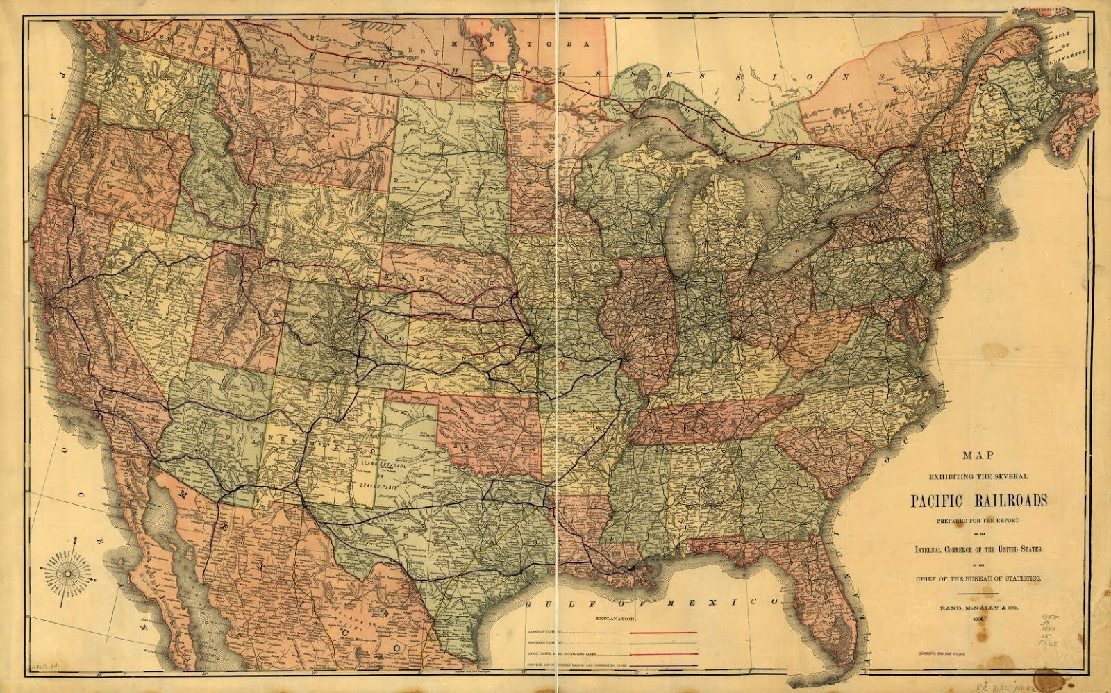 what do the dakota in minnesota the cheyenne and arapahoe in colorado and the navajo in new mexico have in common in may of 1862 president lincoln signed