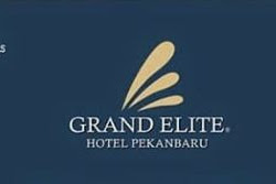 Lowongan Grand Elite Hotel Pekanbaru Mei 2019
