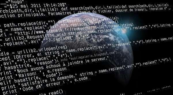 actualizar kernel en linux