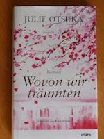 http://samtpfotenmitkrallen.blogspot.ch/2014/10/wovon-wir-traumten.html