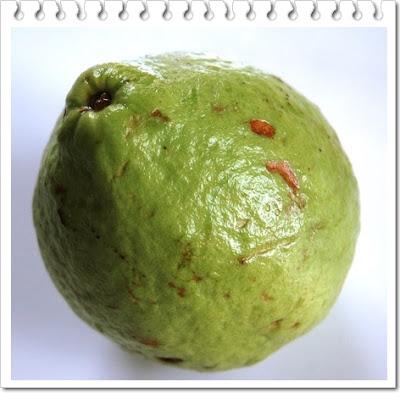Manfaat buah jambu biji merah untuk kesehatan