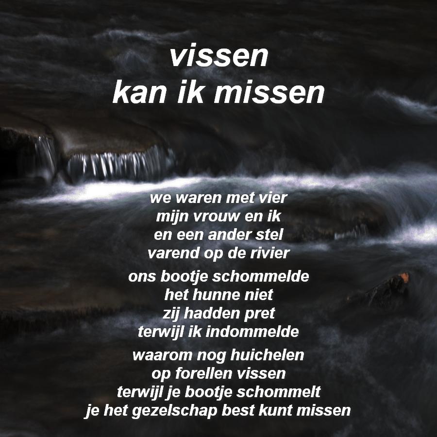 Gedichten Over Vissen Yds23 Agbc