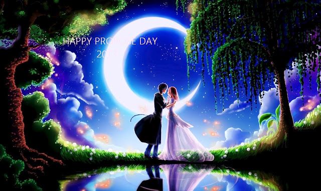 best-propose-day-2016-animated-picture-wallpaper