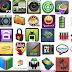 Free Software Edukatif